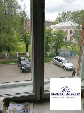 Продам 1к.кв. пр-кт Металлургов, 3 - Фото 3