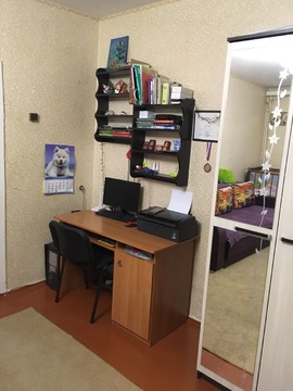 Продам двухкомнатную квартиру на Горпищенко - Фото 2