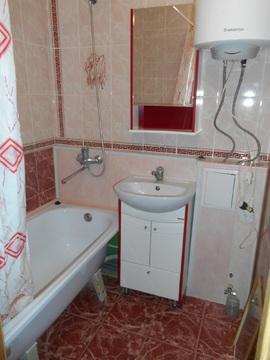 2х-комнатная квартира станция Присады д.14 - Фото 3