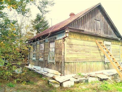 Продажа дома, Артем, Ул. Матросова - Фото 1