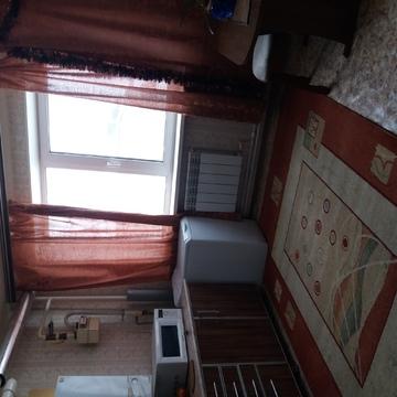 Продам 1 комнатную в новостройке - Фото 3