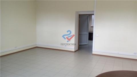 Аренда офиса 104 м2 по ул. Менделеева - Фото 3