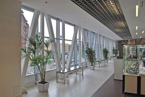 Сдам торговое помещение 47 кв.м, м. Приморская - Фото 4