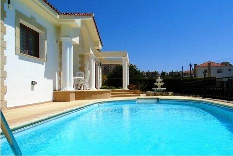 Объявление №1711870: Продажа виллы. Кипр