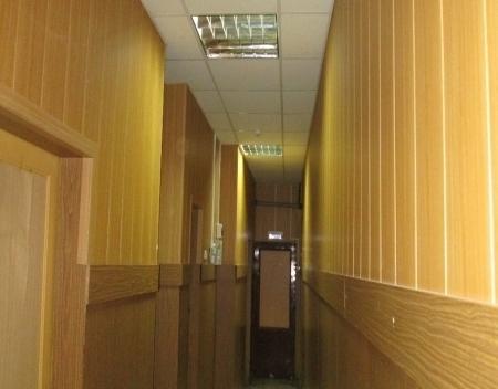 Сдаются офисные помещения в 1 мкр, г. Минводы. - Фото 1