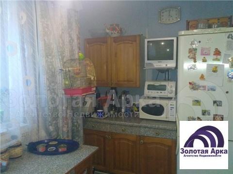 Продажа квартиры, Туапсе, Туапсинский район, Ул. Таманская - Фото 2