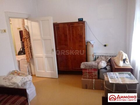 Квартира, ул. Строителей, д.23 - Фото 2