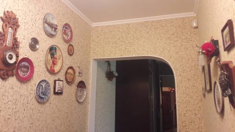 Продажа квартиры, Нижний Новгород, Ул. Бетанкура - Фото 3