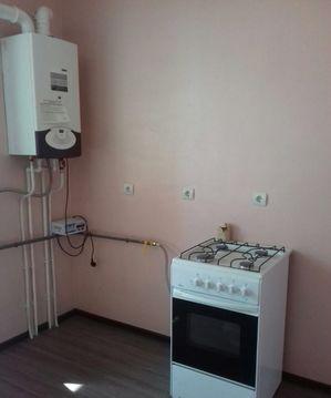 Перспективный 1 ком.38 кв с ремонтом, срочно - Фото 1