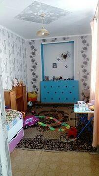 Продажа дома, Шарья, Шарьинский район, Ул. Ветеранов - Фото 1