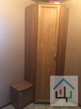 3-х комнатная квартира в городе Конаково - Фото 5