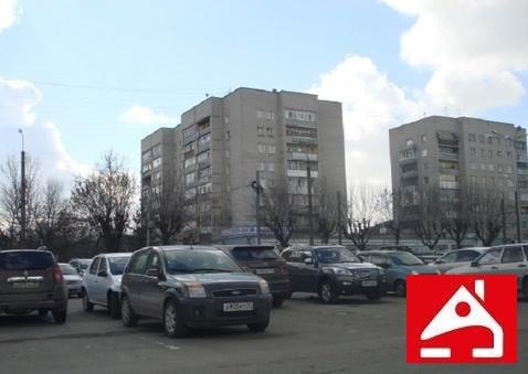 Продам 4 уп на Карла Маркса, Купить квартиру в Иваново по недорогой цене, ID объекта - 321913800 - Фото 1