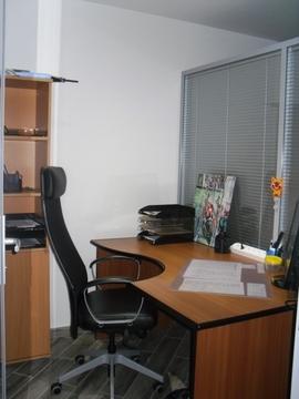 Офисное помещение Электросталь г, Ленина пр-кт, 08а - Фото 5