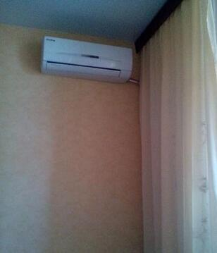 Объявление №61444462: Продаю 1 комн. квартиру. Батайск, ул. Речная, 1005,