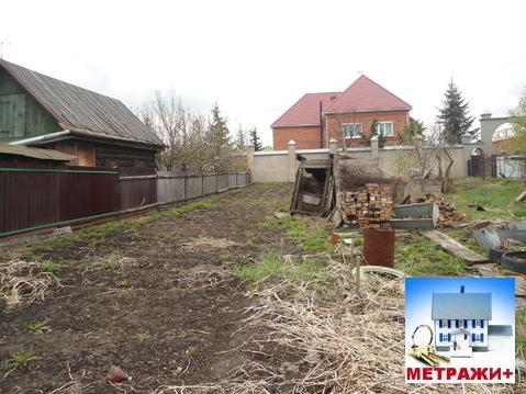 Домик с отличным участком в Камышлове, ул. Насоновская - Фото 3