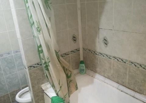 Продается комната в общежитии блочного типа по ул. Свердлова - Фото 5