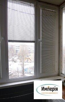 Квартира у 108 Школы - Фото 5