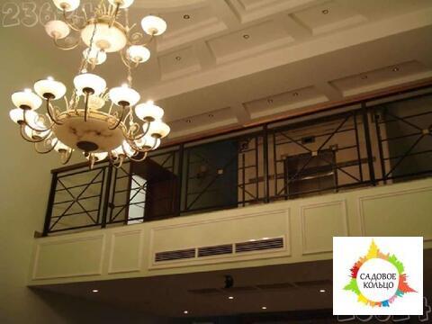 Предлагается к аренде офисные помещения, общая площадь 2336 кв.м, воз - Фото 5
