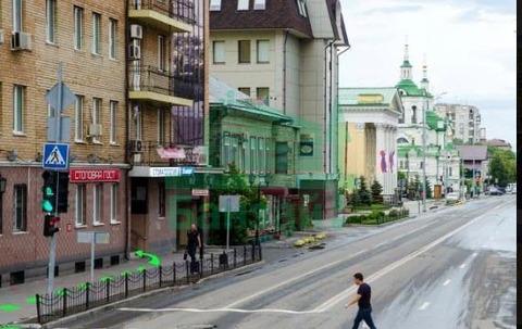Аренда торгового помещения, Тюмень, Ул. Гер - Фото 4