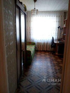 Продажа квартиры, Абакан, Ул. Кошурникова - Фото 2