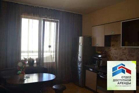 Квартира ул. Кошурникова 41 - Фото 3
