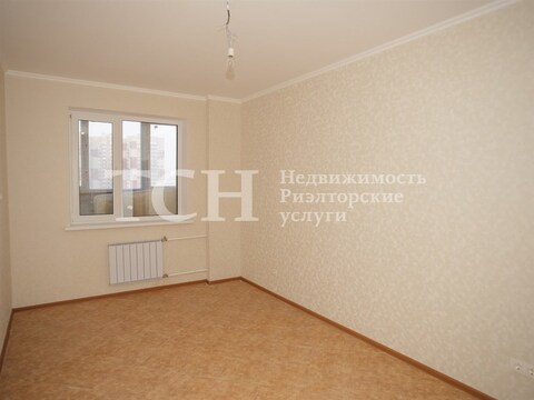 1-комн. квартира, Ивантеевка, ул Хлебозаводская, 28к5 - Фото 5