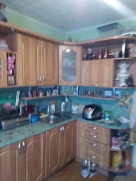 Однокомнатная квартира в Пскове - Фото 1