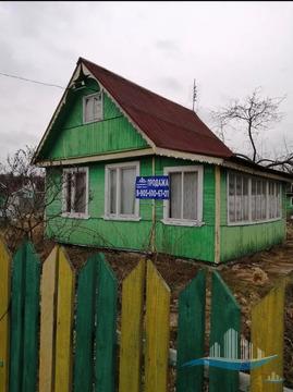 Объявление №52574154: Продажа дома.