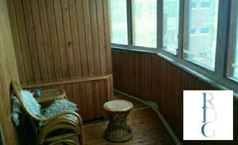 Аренда комнаты, Люберцы, Люберецкий район, Ул. 3-е Почтовое отделение - Фото 1
