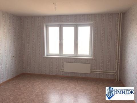 Продажа квартиры, Красноярск, Ольховая - Фото 1
