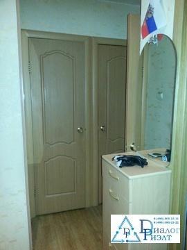 4-комнатная квартира в поселке Томилино - Фото 3