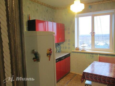 Продажа квартиры, Нижний Тагил, Ул. 9 Января - Фото 4