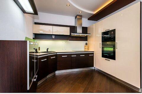 Продается квартира г Краснодар, ул им Архитектора Ишунина, д 22 - Фото 2