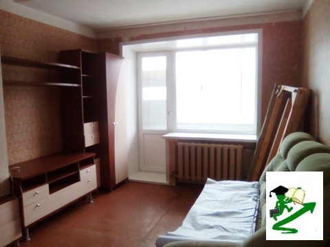 Купить 2 комнатную квартиру в Фрунзенском районе - Фото 1