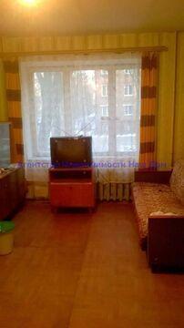 1-комнатная 32 кв.м. в Привокзальном районе - Фото 1