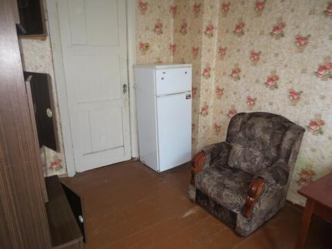 Сдам две комнаты общей площадью 20 м2 в 4 к. кв. рядом ж/д вокзал - Фото 3
