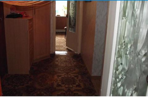 Трехкомнатная квартира в Балабаново. - Фото 3
