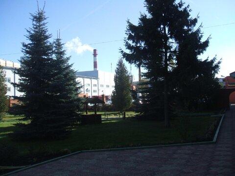 Сдается ! Новое складское помещение 1057 кв.м Класс А, Центр города. - Фото 3