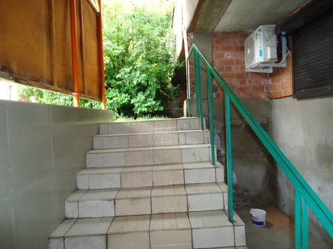 Продажа офиса, Иркутск, Ул. Байкальская - Фото 4