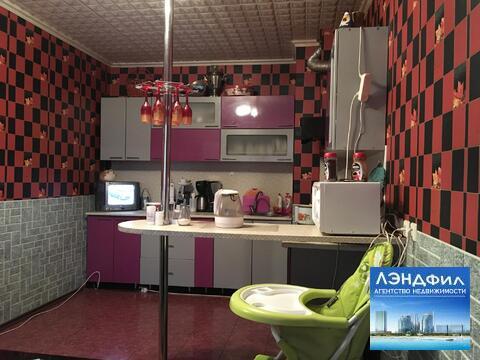 2 комнатная квартира, Тархова, 40 - Фото 1