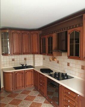 2 комнатная квартира на Ульяновской - Фото 4