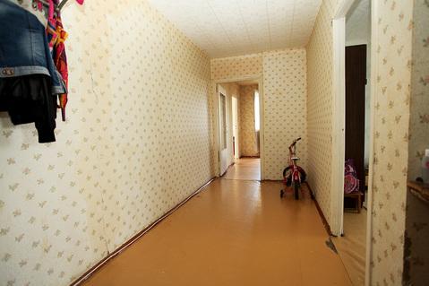 Сергиево-Посадский р0он, продается 3-х комн.кв, 70 кв.м. - Фото 4