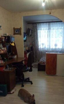 Продажа комнаты, Электросталь, Ул. Западная - Фото 1