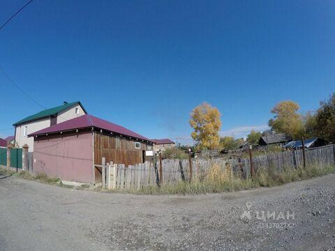 Продажа участка, Комсомольск-на-Амуре, Ул. Омская - Фото 2