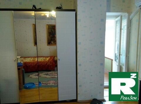Сдаётся однокомнатная квартира 60 кв.м, г.Обнинск - Фото 3