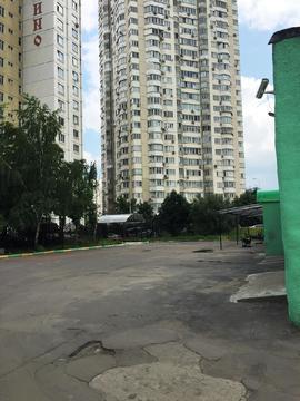 Здание свободного назначения 355 кв.м. - Фото 2