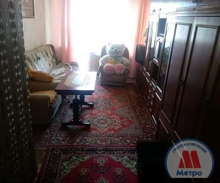 Квартира, пр-кт. Ленинградский, д.95 - Фото 4