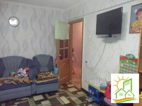 Квартира, мкр. 1-й, д.4 - Фото 2