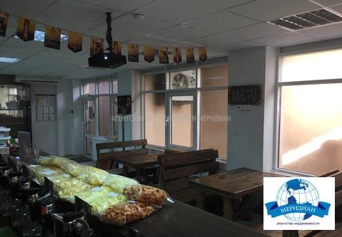 Продажа готового бизнеса, Ставрополь, Ул. Ломоносова - Фото 3