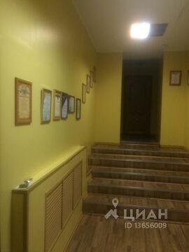 Продажа готового бизнеса, Улан-Удэ, Улица 3-я Транспортная - Фото 1
